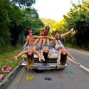 gopro, litoral norte, maresias, lifestyle, beach