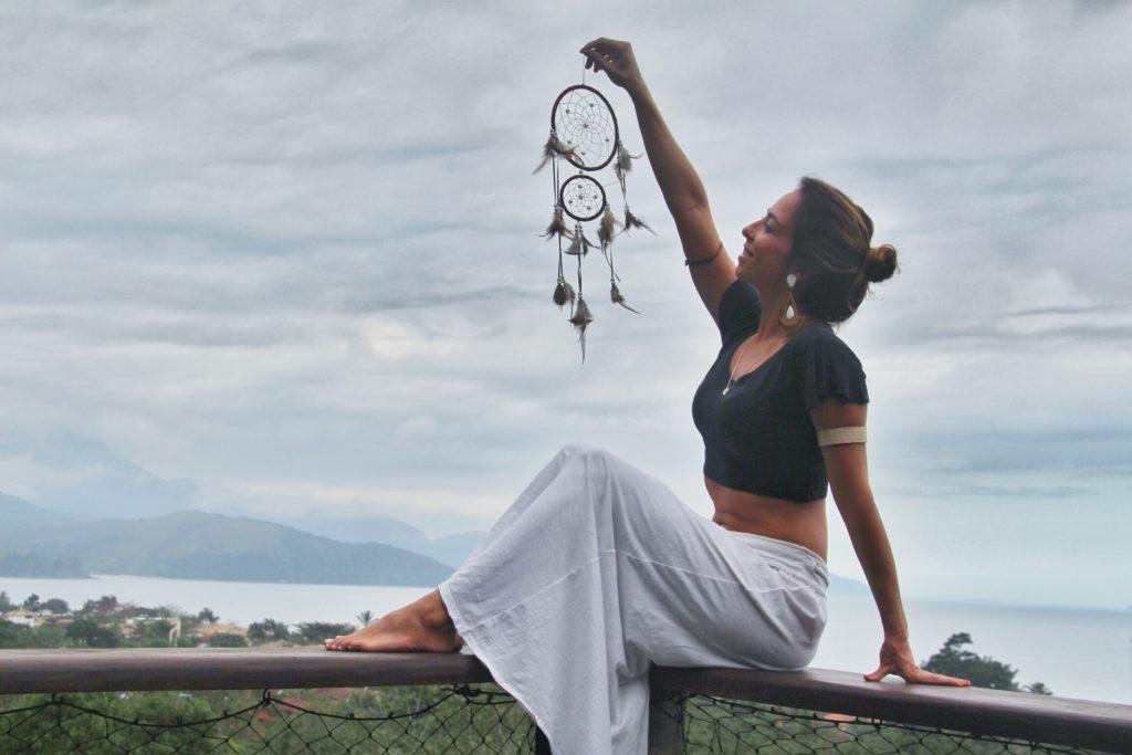 bruna villegas, como criar um blog, história de um blog, blog de surf, vestindo a alma