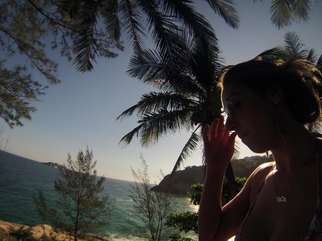 rio de janeiro, gopro, life, lifestyle