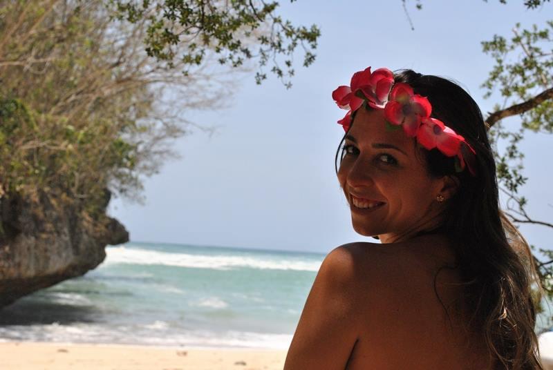 Bali, Vestindo a Alma, Indonésia, bruna villegas, lifestyle