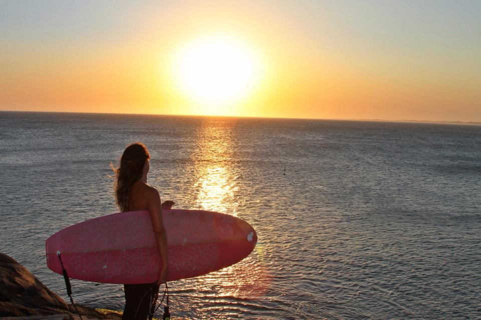 bruna villegas, vestindo a alma, lifestyle, surf, rio de janeiro