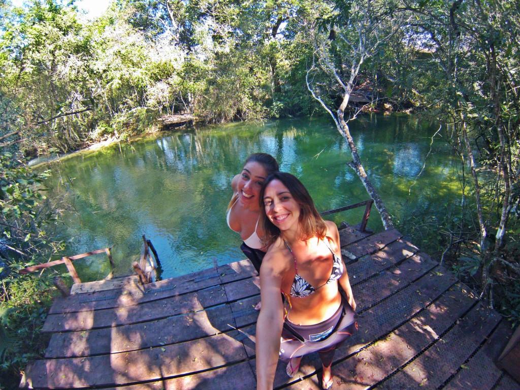bonito, bonito ms, o que fazer em bonito, pousadas em bonito, hostel bonito, blog de viagens, mergulho em bonito