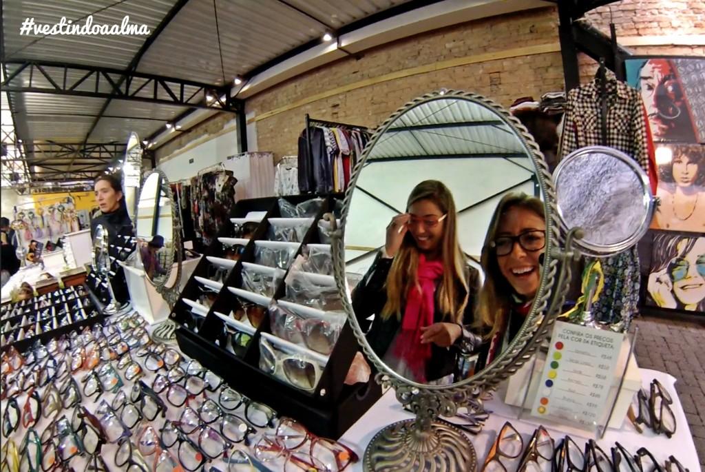 praça benedito calixto, o que fazer em são paulo, feira de artesanato em são paulo, blog de lifestyle