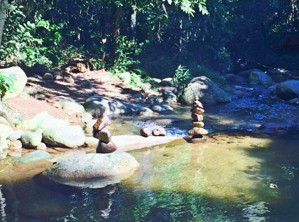 cachoeira, rio de janeiro, vargem grande, blog de viagens, blog de esportes