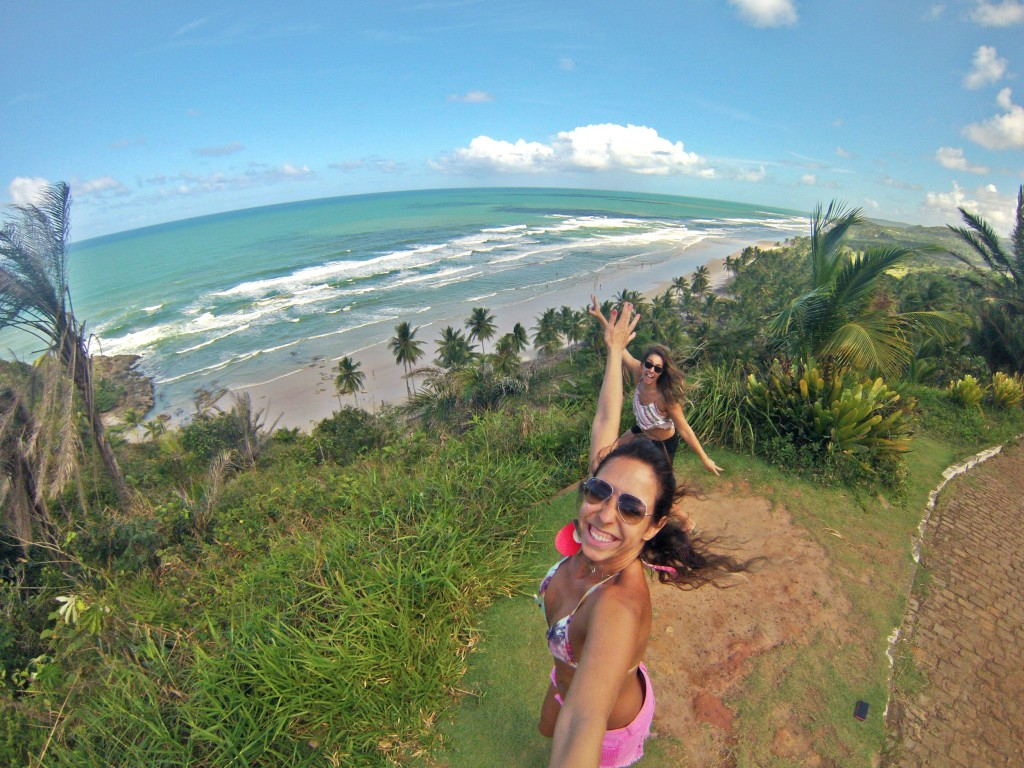 Itacare, Bahia, 4 praias itacare, itacare praias, itacare surf, blog de surf, nordeste