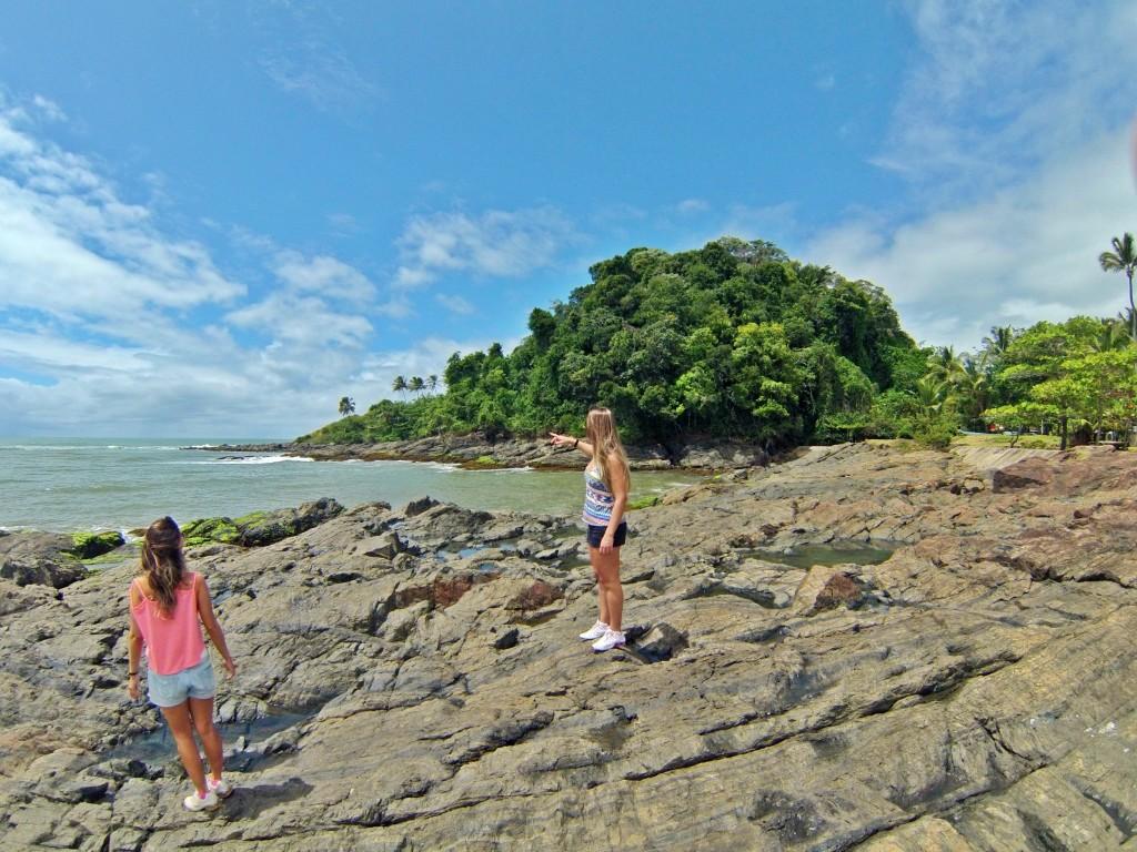 Itacaré, Bahia, o que fazer em itacare, itacare praias, itacare surf, nordeste, praias do nordeste