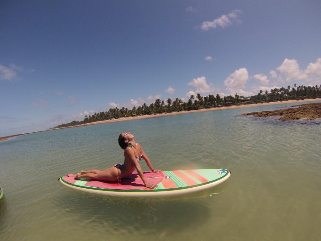 sup, yoga, sup yoga, esportes com pranchas, blog de surf,blog de lifestyle. dicas de viagens