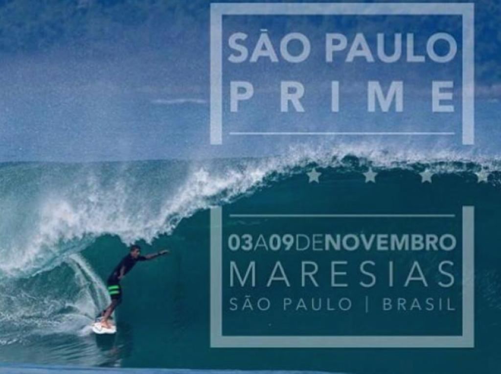 campeonato em maresias, maresias, wqs em maresias, sp prime, sp prime maresias, surf, blog de surf