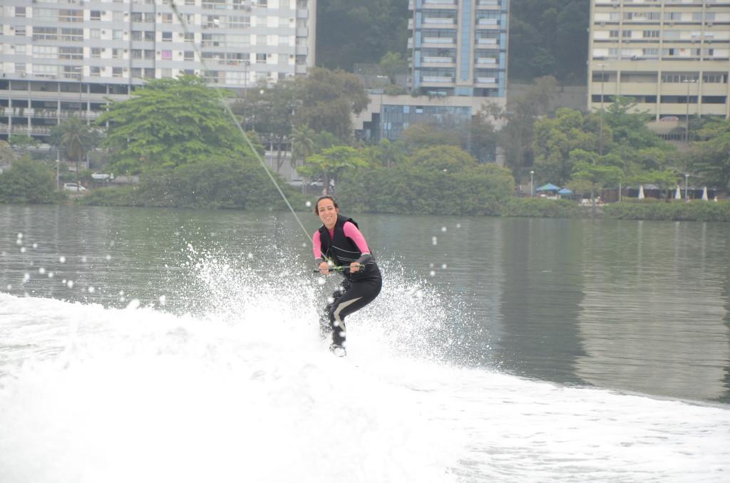 rio de janeiro, wakeboard, wake no rio, Vestindo a Alma, Blog de Lifestyle, Blog de Viagens, Dicas de viagens, praias do mundo, Bruna Villegas, melhores blogs de viagens, blog de viagens pelo mundo, blog estilo de vida, blogs de surf, blog surf trip
