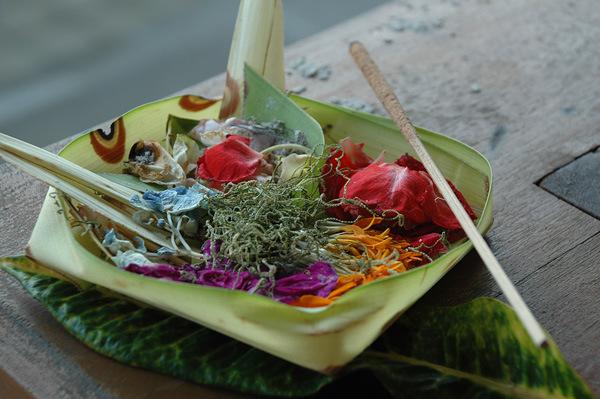 bali, o que fazer em bali, dicas de bali, bali indonesia, surf em bali
