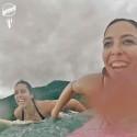 surf, como surfar, aprendendo a surfar, lifestyle, litoral norte, maresias
