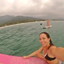 sup, standup paddle, surf