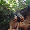 praia brava, cachoeira, lifestyle, maresias