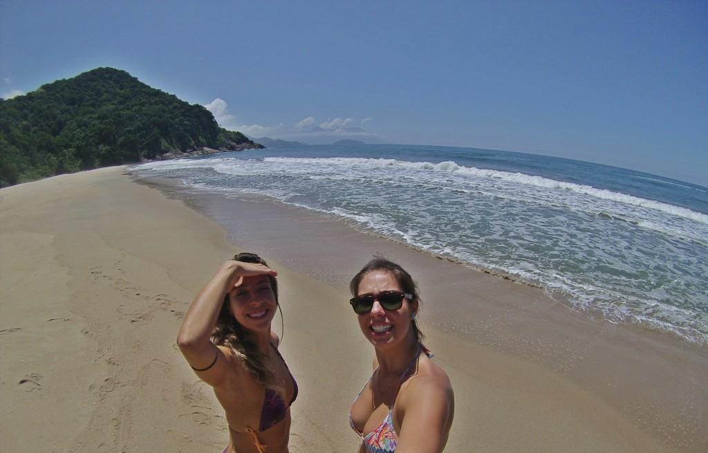blog de surf, trilha praia brava maresias, são sebastião, trilha praia brava boiçucanga, trilha praia brava são sebastião