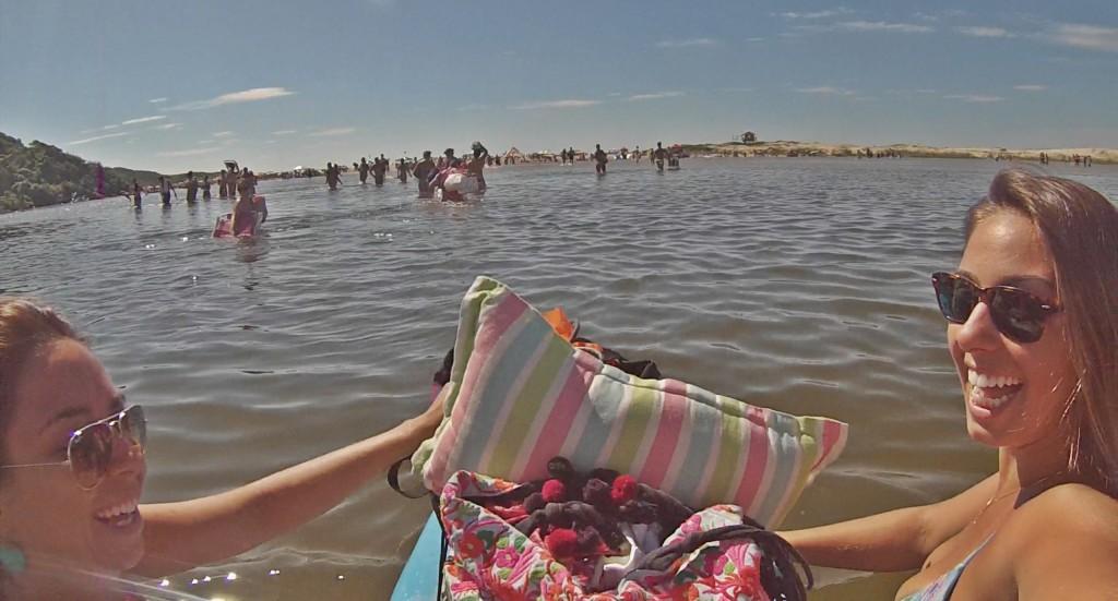 guarda do embau, surf, floripa, floripa praias, o que fazer em florianopolis, praia do rosa onde fica, blog de surf, surf em floripa