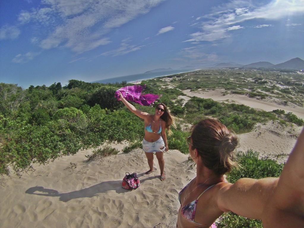 dunas da joaquina, floripa, praia da joaquina, floripa, floripa praias, o que fazer em florianopolis, praia do rosa onde fica, blog de surf, surf em floripa