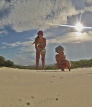 dunas da joaquina, praia da joaquina, floripa, florianópolis