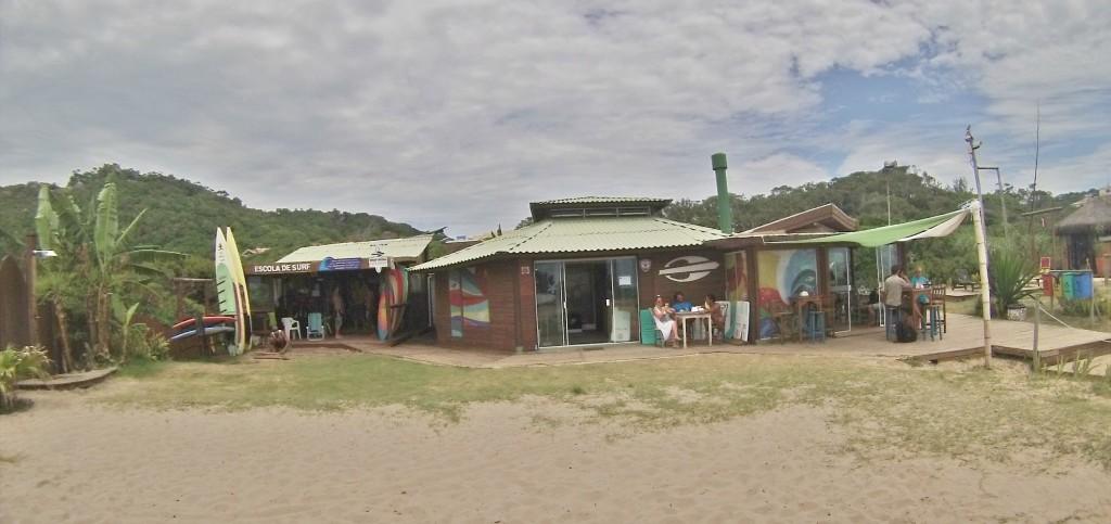 mormaii, cdc aragua, treinamento, lifestyle, floripa, floripa praias, o que fazer em florianopolis, praia do rosa onde fica, blog de surf, surf em floripa