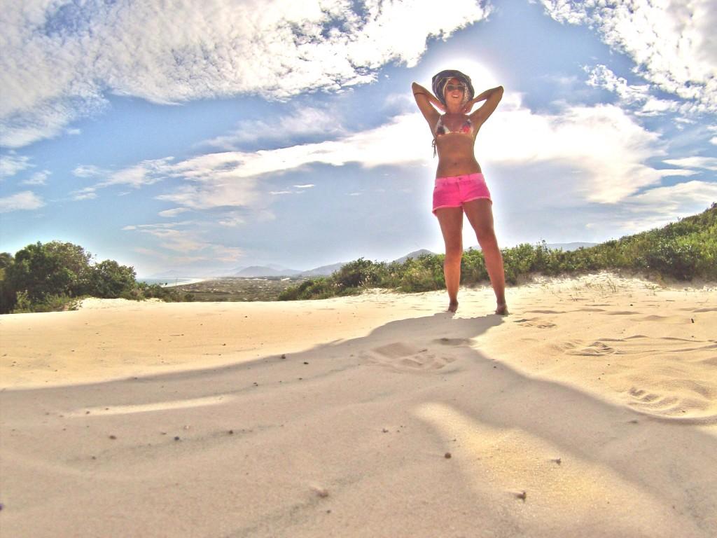 dunas da joaquina, praia da joaquina, floripa, floripa, floripa praias, o que fazer em florianopolis, praia do rosa onde fica, blog de surf, surf em floripa