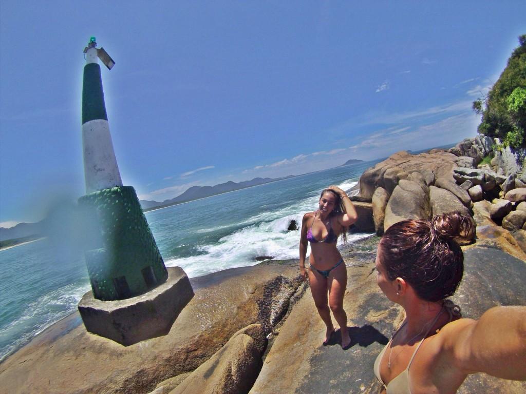 barra da lagoa, floripa, floripa, floripa praias, o que fazer em florianopolis, praia do rosa onde fica, blog de surf, surf em floripa
