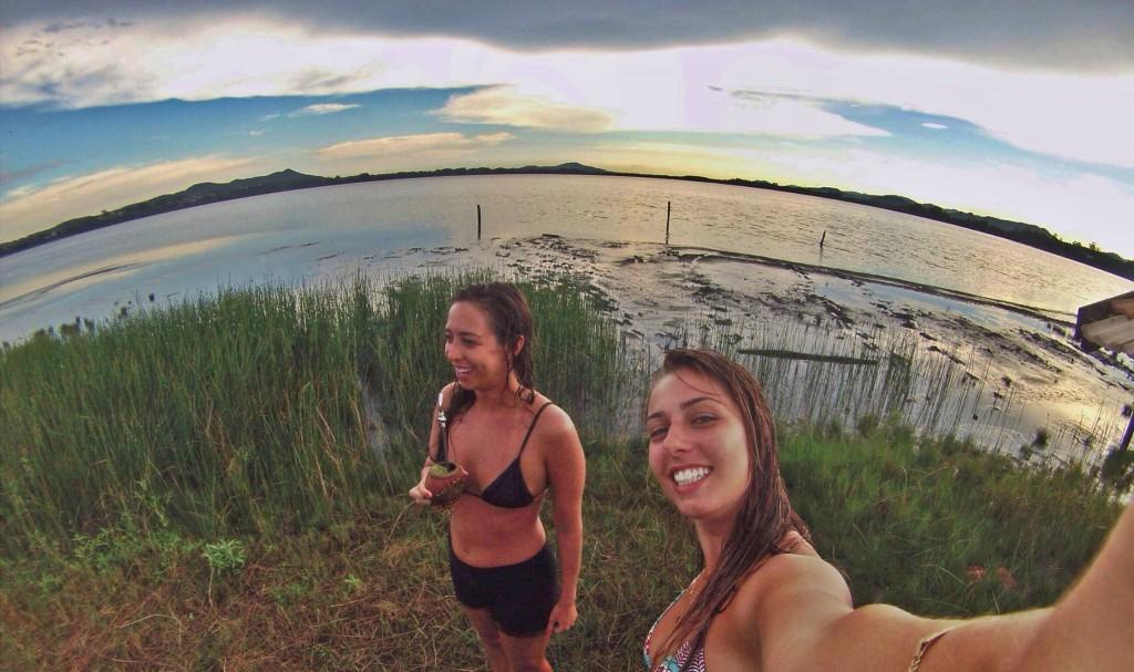 praia do rosa, rosa norte, floripa, floripa praias, o que fazer em florianopolis, praia do rosa onde fica, blog de surf, surf em floripa
