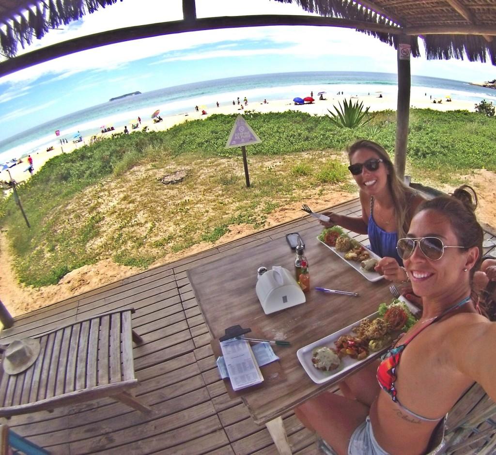cdc aragua, praia mole, floripa, floripa, floripa praias, o que fazer em florianopolis, praia do rosa onde fica, blog de surf, surf em floripa