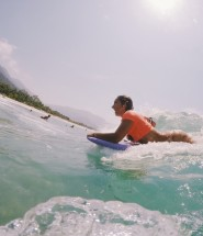 bodyboard, maresias, surf
