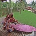 surf, prancha usada, lifestyle,