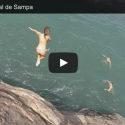 barra do sahy, salto, pedras, litoral norte, lifestyle