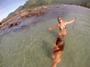 praia dos castelhanos, ilhabela, surf em ilhabela, surf em castelhanos