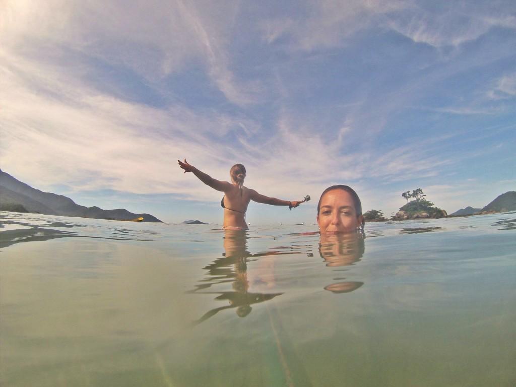 praia de castelhanos, surf em castelhanos, surf em ilhabela