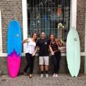 pranchas de surf, como começar no surf, loja de surf, fábrica de pranchas, surfboards, surf feminino