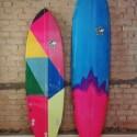 como são feitas as pranchas de surf, fábrica de pranchas, prancha de surf, shaper, surf, onde comprar prancha de surf