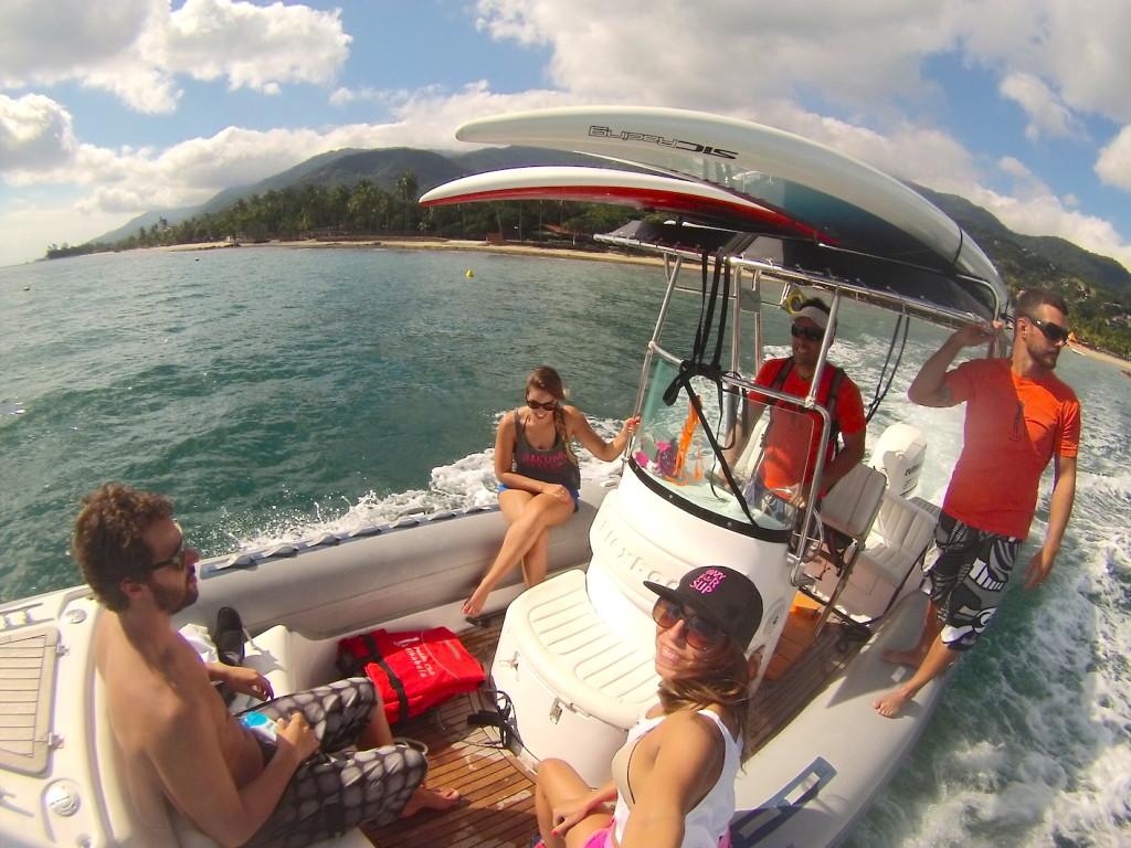 downwind, ilhabela, esportes em ilhabela, standup paddle, sup