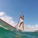 downwind, ilhabela, esportes em ilhabela, sup, standup paddle