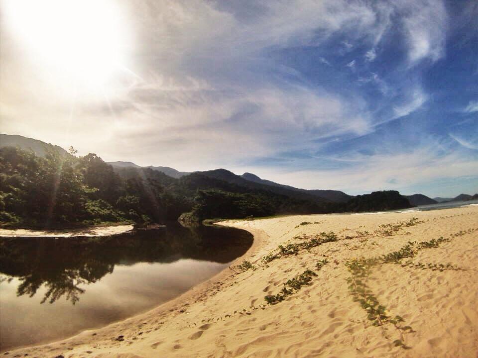 praia de castelhanos, surf em ilhabela, surf em castelhanos, ilhabela