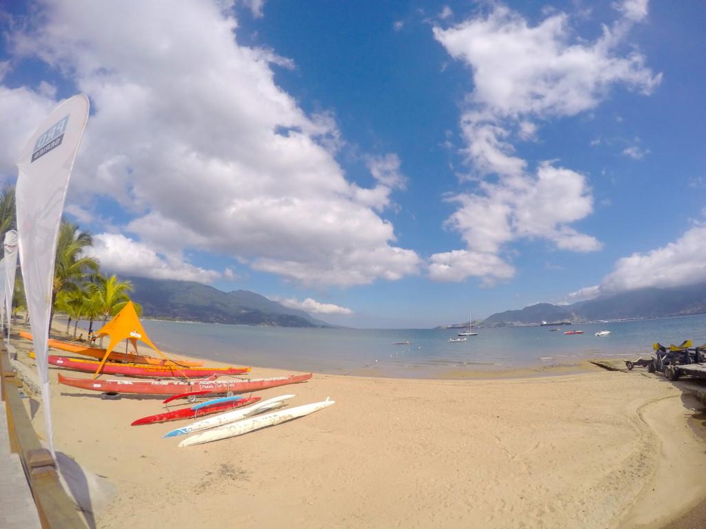 ilhabela, paddle club, sup, standuppaddle, downwind, esportes, lifestyle