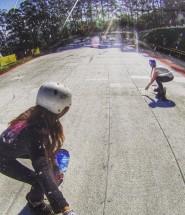 ski park, snowboard em são roque, pista artificial de snowboard, ski park