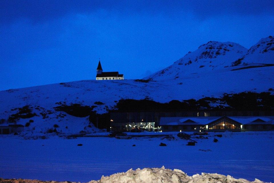 viajar para a islandia, o que fazer na islandia