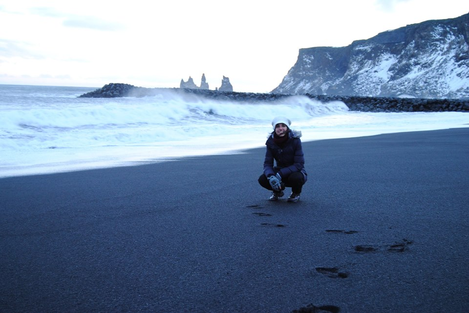 islandia, trip na islandia