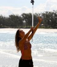 blog de viagens, dicas de viagens, estilo de vida, esportes em viagens