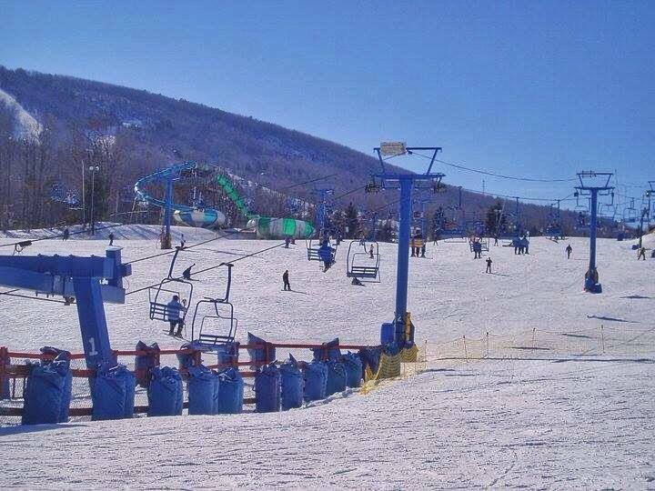 snowboard nos estados unidos, snowboard, dicas para fazer snowboard