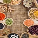nutrição esportiva, proteína vegetal, atletas vegetarianos, vegetarianismo,