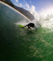 fotógrafo de surf, photo surf, rafa leforte, ele é surfista, surfista