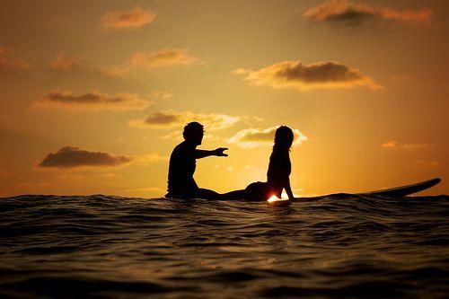 vida de surfista, ele é surfista, casal do surf