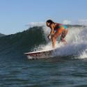 fotógrafo de surf, surf foto, rafa leforte