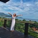 blog de estilo de vida, blog de inspiração, vestindo a alma, bruna villegas, blog de lifestyle