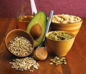 nutrição esportiva, nutricionista carina melo, blog de esportes, nutrição funcional, o que comer no jantar