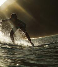 nutrição esportiva, nutricionista carina melo, nutrição para o surf, alimentação no surf, nutrição funcional, nutrição para esportivas,