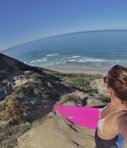 blacks beach, califórnia surf, dicas da califórnia, san diego, dicas de san diego, san diego surf, onde surfar na califórnia